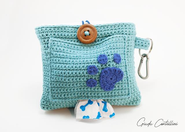 https://www.etsy.com/listing/709568301/crochet-dog-towels-dispenser-poop-bag?ref=shop_home_active_2