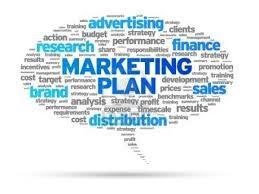 Hãy triển khai kế hoạch của bạn theo đúng kế hoạch