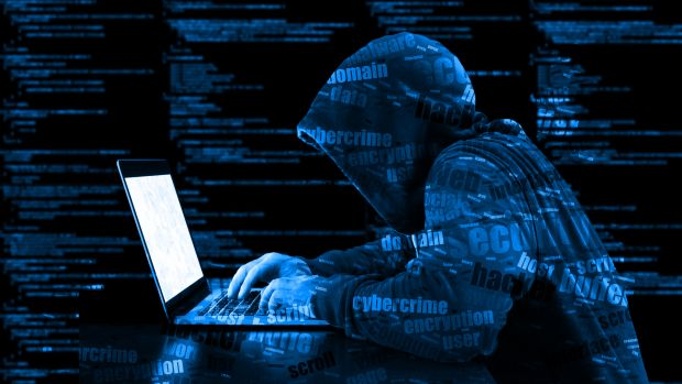 cara hack bandarq cheat poker domino online 100% AMPUH !!