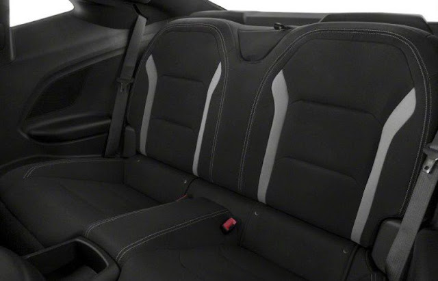 chevy-camaro-backseats-2016
