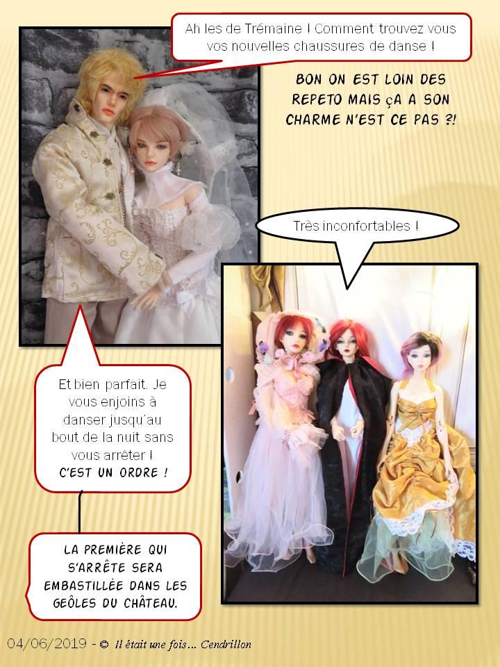 il était 1 fois: Hansel & Gretel : E21/E22/E23/E24 fin - Page 42 Diapositive152