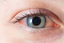 Top 10 Get Rid of Bloodshot Eyes Naturally