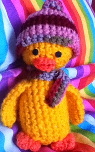 http://www.ravelry.com/patterns/library/grove-the-duck