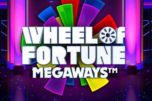 Main Gratis Slot Wheel of Fortune Megaways (Big Time Gaming)