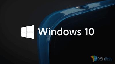 تحميل ويندوز 10 النسخة الاصلية من مايكروسوفت Download Windows 10