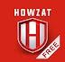 Howzat, India's most trusted fantasy cricket app