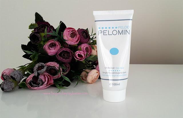Peloid Pelomin