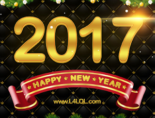 New-year-2017-dp-for-whatsapp