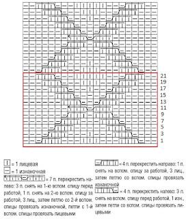 shema vyazaniya (3)
