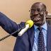 Edo State Governorship Election 2020: Incumbent Governor Godwin Obaseki wins
