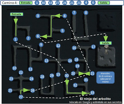DC_P4_OK+-+Camino4.jpg
