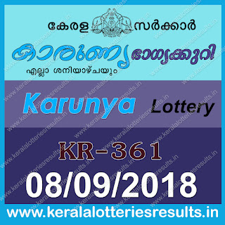 "keralalotteriesresults.in, ""kerala lottery result 8 9 2018 karunya kr 361"", 8st September 2018 result karunya kr.361 today, kerala lottery result 8.9.2018, kerala lottery result 08-09-2018, karunya lottery kr 361 results 08-09-2018, karunya lottery kr 361, live karunya lottery kr-361, karunya lottery, kerala lottery today result karunya, karunya lottery (kr-361) 08/09/2018, kr361, 8.9.2018, kr 361, 8.9.88, karunya lottery kr361, karunya lottery 8.9.2018, kerala lottery 8.9.2018, kerala lottery result 8-9-2018, kerala lottery result 8-09-2018, kerala lottery result karunya, karunya lottery result today, karunya lottery kr361, 8-9-2018-kr-361-karunya-lottery-result-today-kerala-lottery-results, keralagovernment, result, gov.in, picture, image, images, pics, pictures kerala lottery, kl result, yesterday lottery results, lotteries results, keralalotteries, kerala lottery, keralalotteryresult, kerala lottery result, kerala lottery result live, kerala lottery today, kerala lottery result today, kerala lottery results today, today kerala lottery result, karunya lottery results, kerala lottery result today karunya, karunya lottery result, kerala lottery result karunya today, kerala lottery karunya today result, karunya kerala lottery result, today karunya lottery result, karunya lottery today result, karunya lottery results today, today kerala lottery result karunya, kerala lottery results today karunya, karunya lottery today, today lottery result karunya, karunya lottery result today, kerala lottery result live, kerala lottery bumper result, kerala lottery result yesterday, kerala lottery result today, kerala online lottery results, kerala lottery draw, kerala lottery results, kerala state lottery today, kerala lottare, kerala lottery result, lottery today, kerala lottery today draw result"