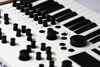 Digital Musical Resurgence or Delinquency?