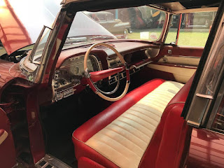 Soekarno, Car, Soekarno Hatta Airport, Chrysler Imperial for Sale, Classic Cars, Car Show, Classic Car for Sale, Presidents Car, US President, President Day, President Cup,