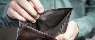 Novo salário mínimo tem impacto de R$ 12,7 bi nas contas do governo