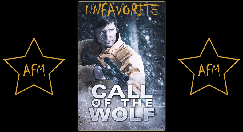 call-of-the-wolf