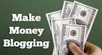 7 Alternatif Mencari Penghasilan dari Blog tanpa Iklan AdSense