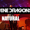 Lirik Lagu Natural Imagine Dragons Dan Terjemahan Bahasa Indonesia