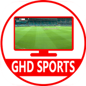 Download GHD Sports App Apk for Android, iOS & PC