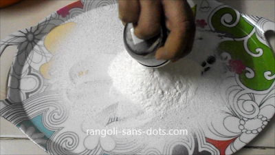 rangoli-powder-making-1c.jpg