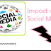 Impact of Social Media Technology