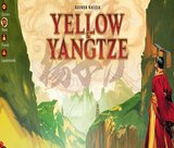 reiner-knizia-yellow-and-yangtze