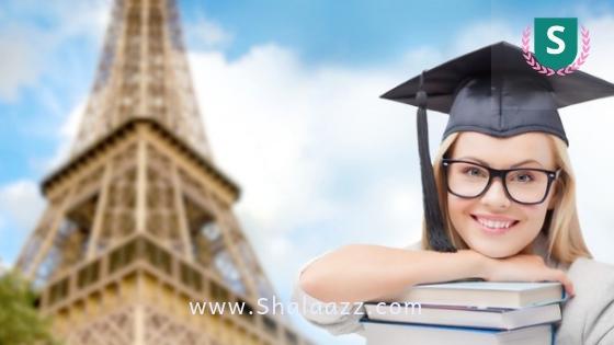 Sistem Pendidikan Perancis (Système Éducatif Français) LENGKAP