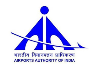 AAI, Airports Authority Of India- Multitasking Vacancies Recruitments 2019