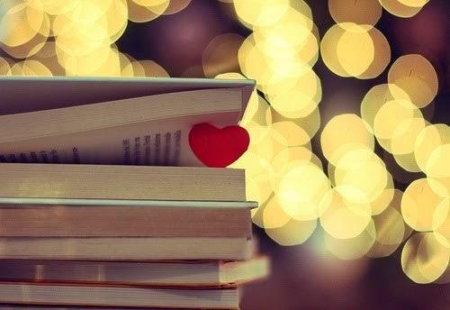 Como um livro mudou a minha vida