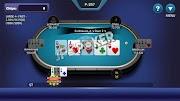 Cara Bermain Permainan Omaha Poker Buat Para Pemula