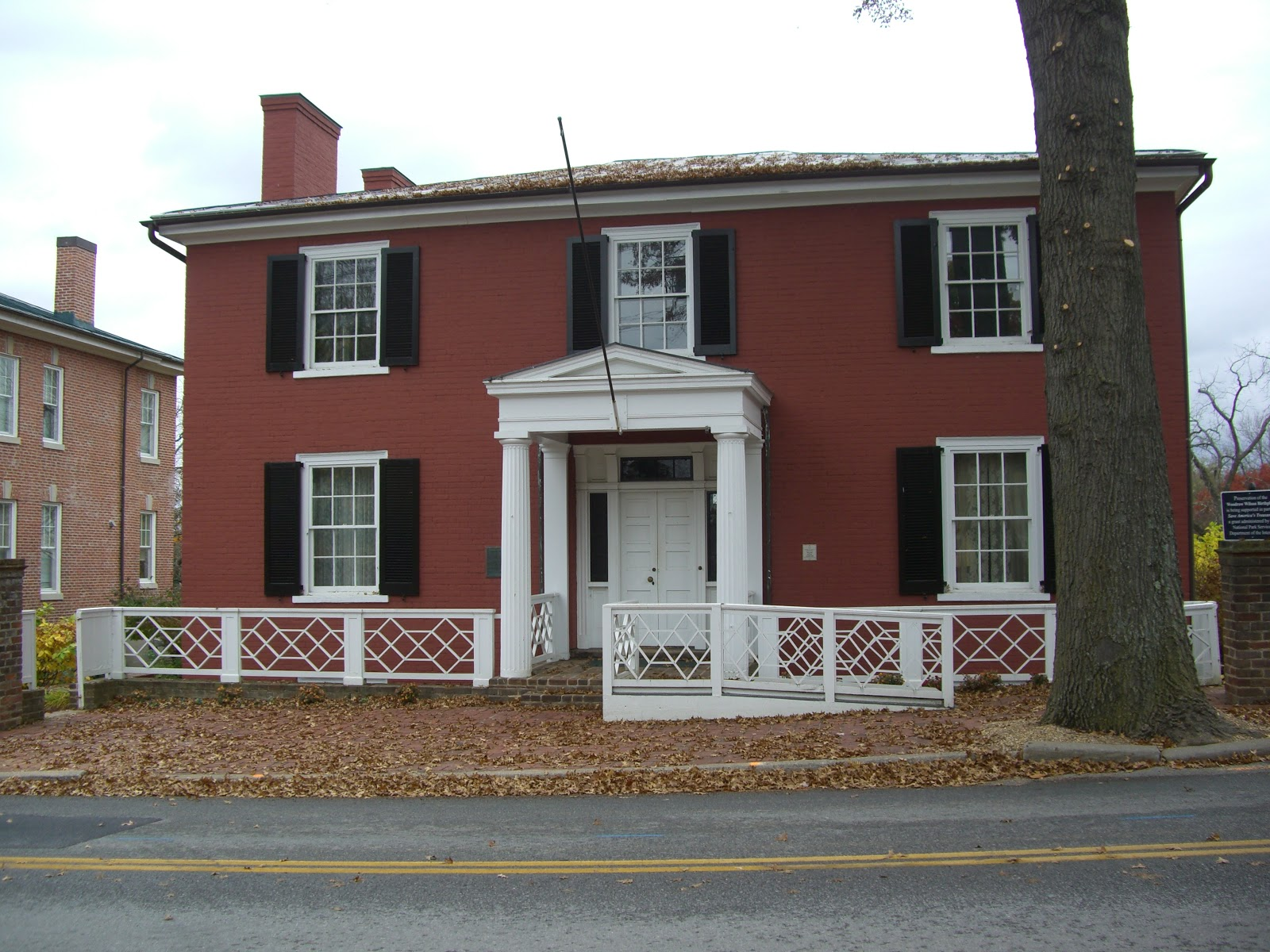 Author Lynda Beck Fenwick Halloween in the Southern Colonies
