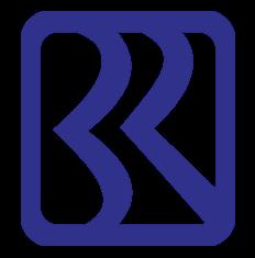 https://direktoribank.blogspot.com/2016/03/alamat-bank-bri-bireuen-aceh.html
