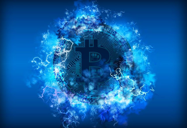 how to mine bitcoin earn btc overview