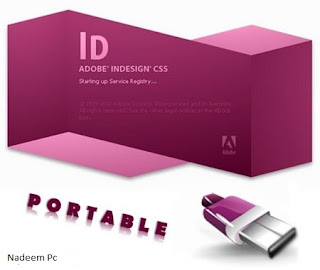 Adobe indesign Cs5 Free Download Full Version With Crack