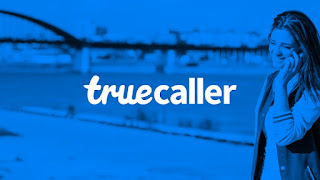 طريقة ازالة رقم الهاتف الموجود في تطبيق Truecaller