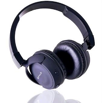 Best earphone under ₹1000 || for Pubg ,fornite,apex||