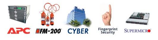 Ingin Buat Email Profesional Untuk Bisnis? Di Rumahweb.com Saja
