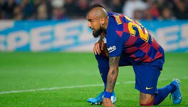 MU kiệt quệ hàng tiền vệ: Mua gấp SAO Barca từng đá cặp với Pogba 2