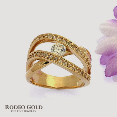 http://www.rodeogold.com/gold-rings-for-women/14k-18k-gold-rings-twr65344#.UpnyzY2ExAI