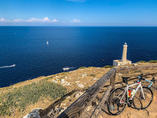 events in lecce cycling tours adriatic coast apulia carbon road bike rental maggio salentino