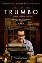 Trumbo: La lista negra de Hollywood (2015) Latino