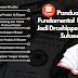 Panduan Fundamental Lengkap Jadi Droshipper Shopee Sukses