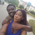 Couple goals! Mercy Johnson and her husband shower each other with praise on Instagram