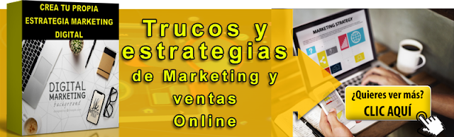estrategias-marketing-y-ventas