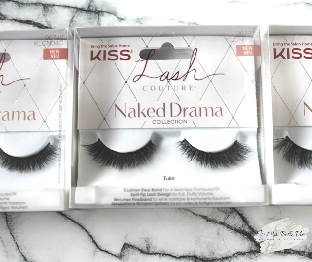 beauty, makeup, lashes, false lashes, false eyelashes, fake lashes, Kiss Lashes, falseeyelashes.co.uk
