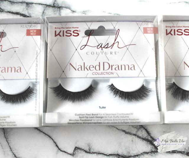 beauty, makeup, lashes, false lashes, false eyelashes, fake lashes, Kiss Lashes, falseeyelashes.co.uk
