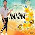 Wilson Tavares Feat. Dj Aka M - Nanina