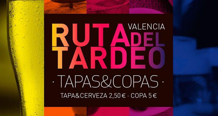 El mejor tardeo para despedidas de soltero y soltera en Valencia | Restaurante puerto