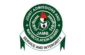 Jamb Claims They Recorded low number of candidate this year-Details