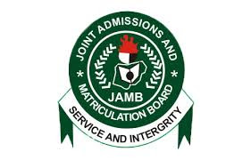 Students Laments about Gaining admission After Writing Jamb Exam - Details